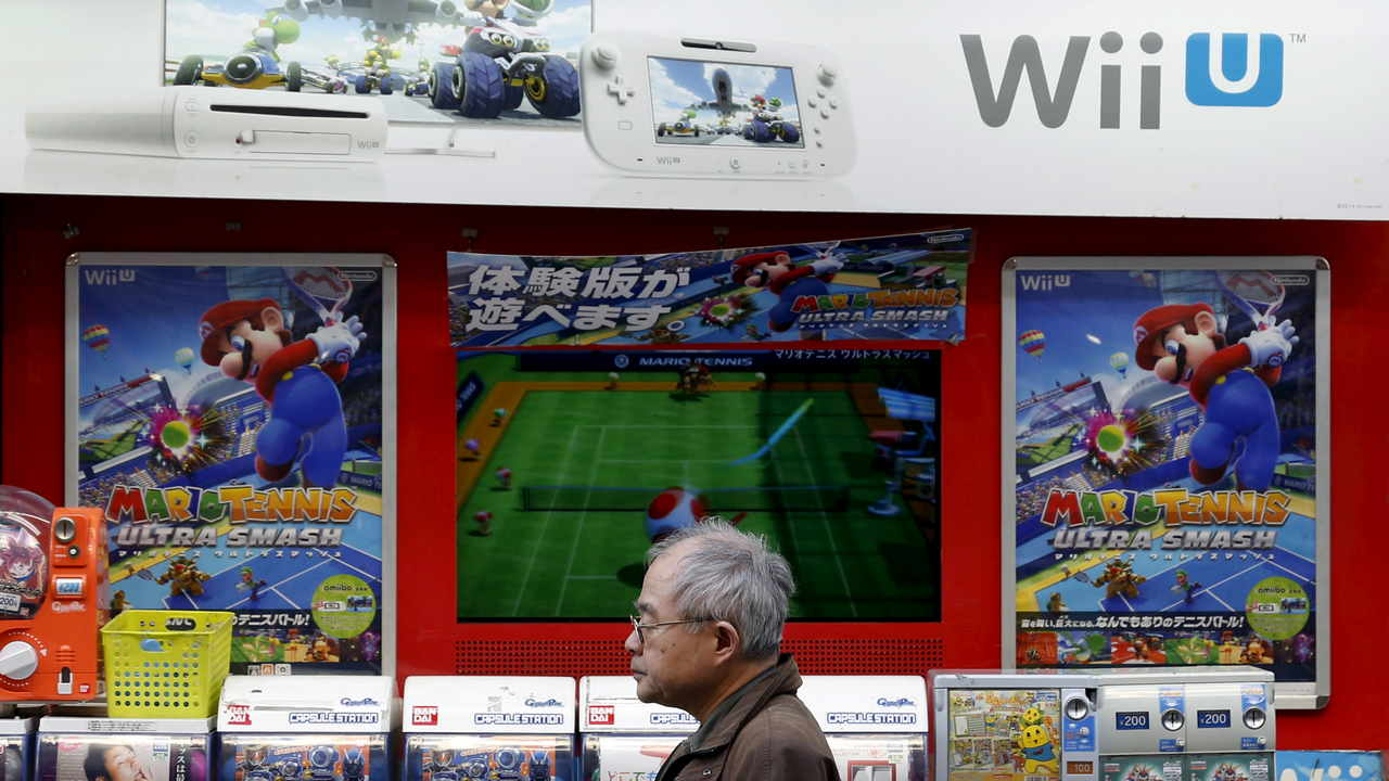 Nintendo to shut down Netflix and other video streaming services for