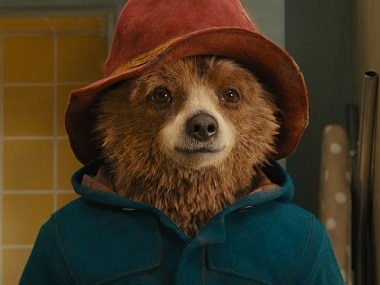 Paddington 3 officially in the works; director Paul King unlikely to helm third instalment