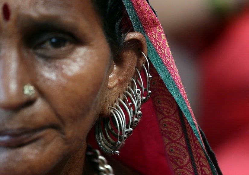 Bereaved women farmers have been able to articulate their problems in public after years of mobilising efforts by the Mahila Kisan Adhikaar Manch (MAKAAM). Image for representation only. REUTERS