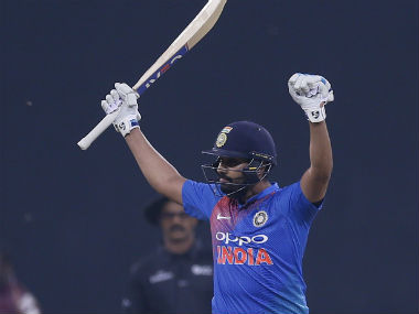 India vs West Indies: Rohit Sharma, seamers take top honours in 2nd T20I report card; Kieron Pollard, Rishabh Pant flunk