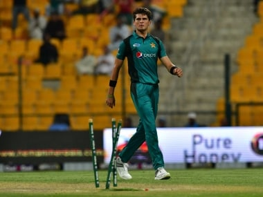 Pakistan vs New Zealand: Shaheen Afridi receives maiden Test call, included in 15-man squad for upcoming series