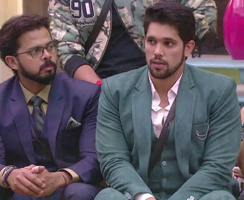 Shivashish Mishra on being expelled from Bigg Boss 12: Viewers still love me as they understand what I did was right