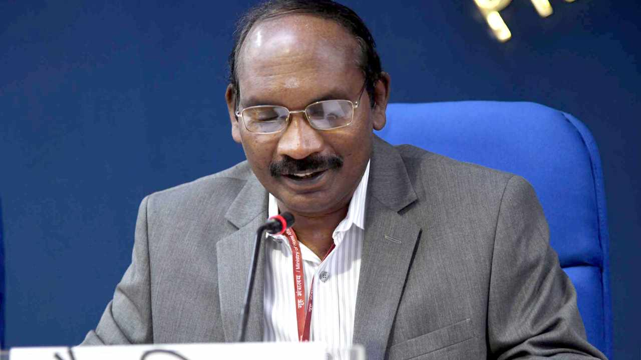 Four astronauts shortlisted for Gaganyaan; Chandrayaan 3 gets govt approval says ISRO chief K Sivan