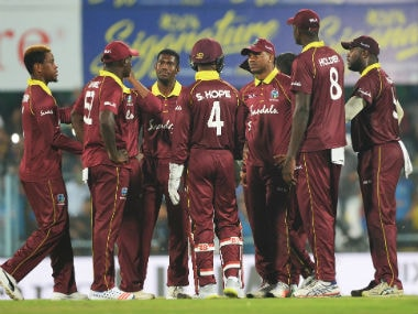 West Indies vs England: Teams gear up to fine-tune World Cup strategies in upcoming ODI series