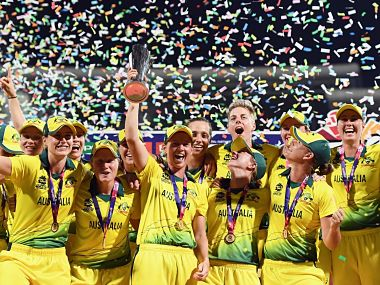 Women's World T20 2018: Importance of domestic leagues, widening gap between top and bottom, other key takeaways