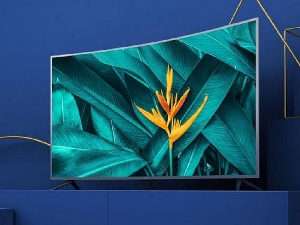 Xiaomi launches 75-inch Mi TV 4S in China with 4K display at CNY 7,999