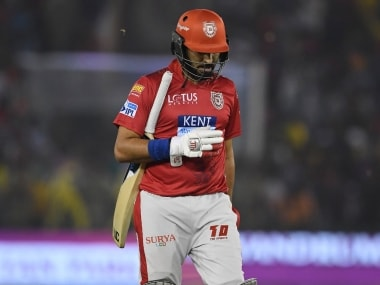 Yuvraj Singh rues not settling with one particular IPL team in long career