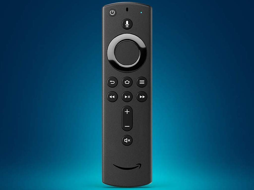 Amazon Prime Day Sale 2019: Best deals on Fire TV Sticks, Echo speakers and Kindle e-readers