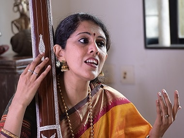 Carnatic music's critiques must transcend limitations of 'emoji style' of writing, engage meaningfully with performances