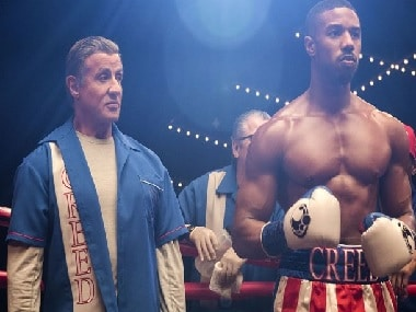 Creed 2 movie review: Michael B Jordan powers this sports drama with incredibly choreographed boxing matches