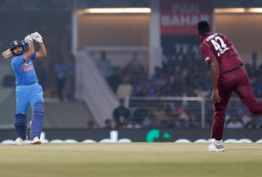 India vs West Indies: When and where to watch third T20I at Chennai, coverage on TV and live streaming on Hotstar