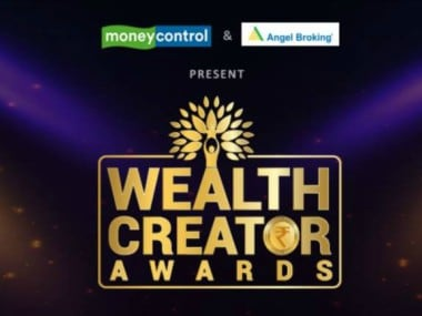 Moneycontrol announces first edition of 'Wealth Creator Awards'; Suresh Prabhu to be chief guest