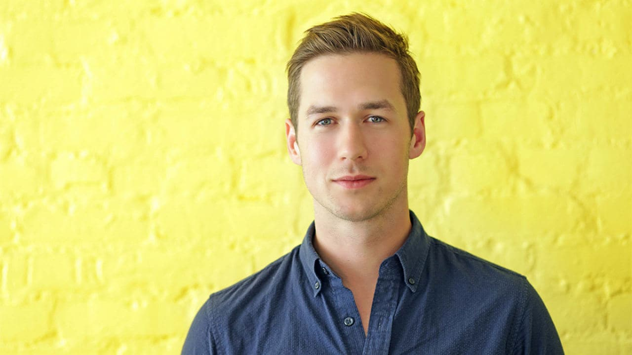 Snapchats VP of content Nick Bell steps down after five years at the company