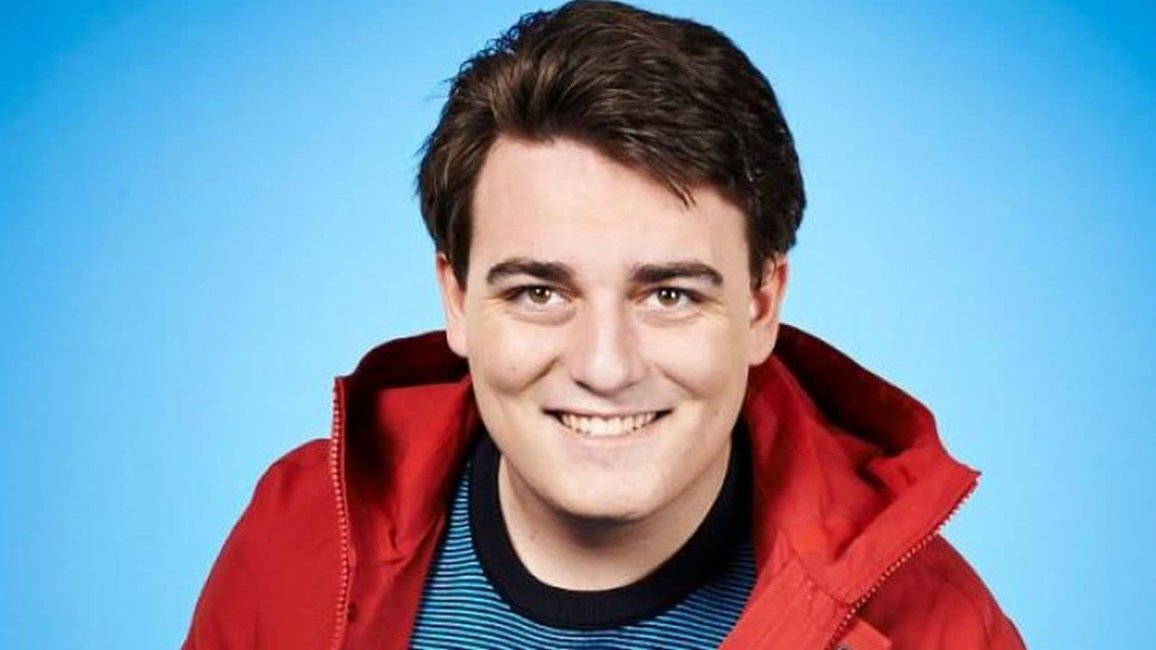 Oculus co-founder Palmer Luckey was fired from Facebook for supporting Trump: Report