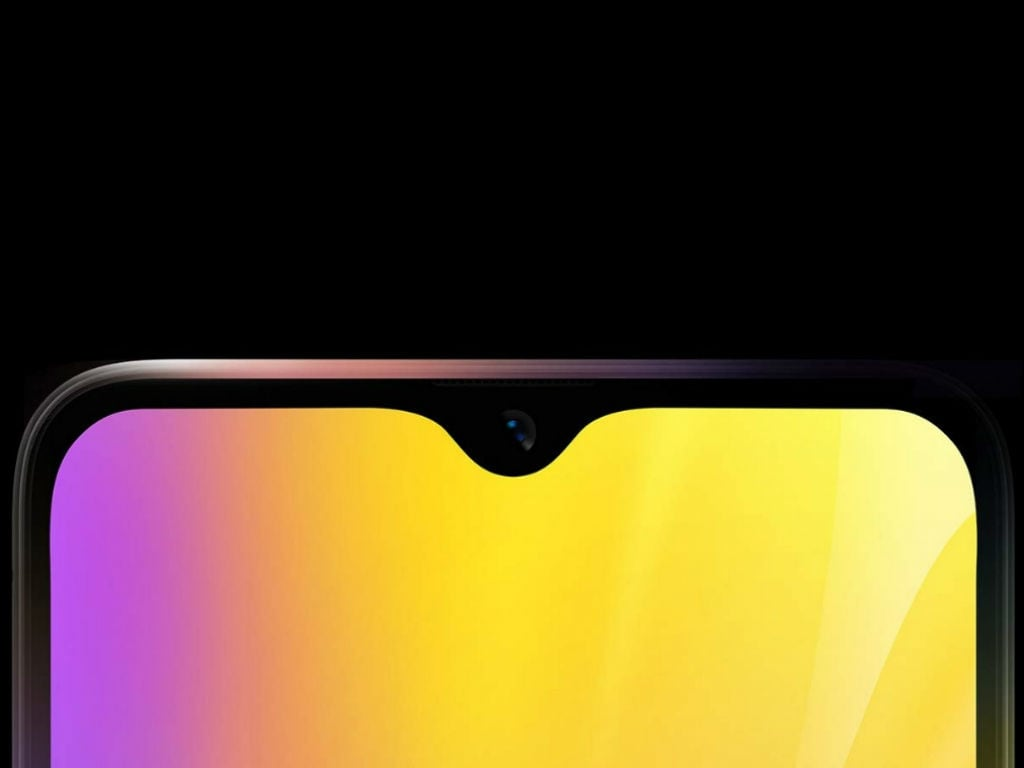 Realme U1 launch highlights: With 6.3-inch FHD+ display, prices starting Rs 11,999