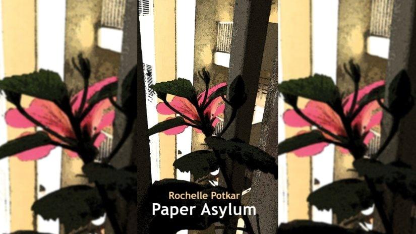rochelle-potkar-book-cover-825
