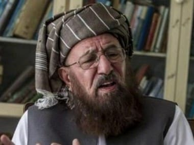 File image of Samiul Haq. Reuters
