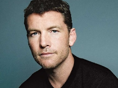 Avatar actor Sam Worthington cast as lead in Brad Anderson's untitled Netflix thriller