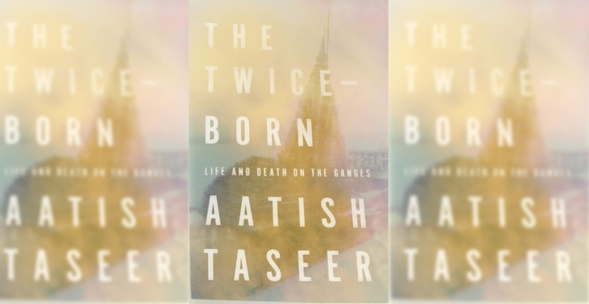twice-born-book-cover-825