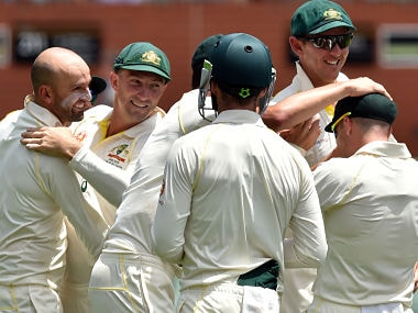 Firstpost Cricast Episode 3: Virat Kohli's ton, Australia's top bowling effort and more talking points from hosts' 146-run win in second Test
