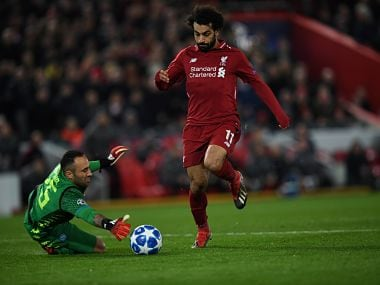 Listen: Full script of Episode 101 of Spodcast where we discuss Liverpool's win over Napoli, Ramesh Powar back in contention for coaching role and more