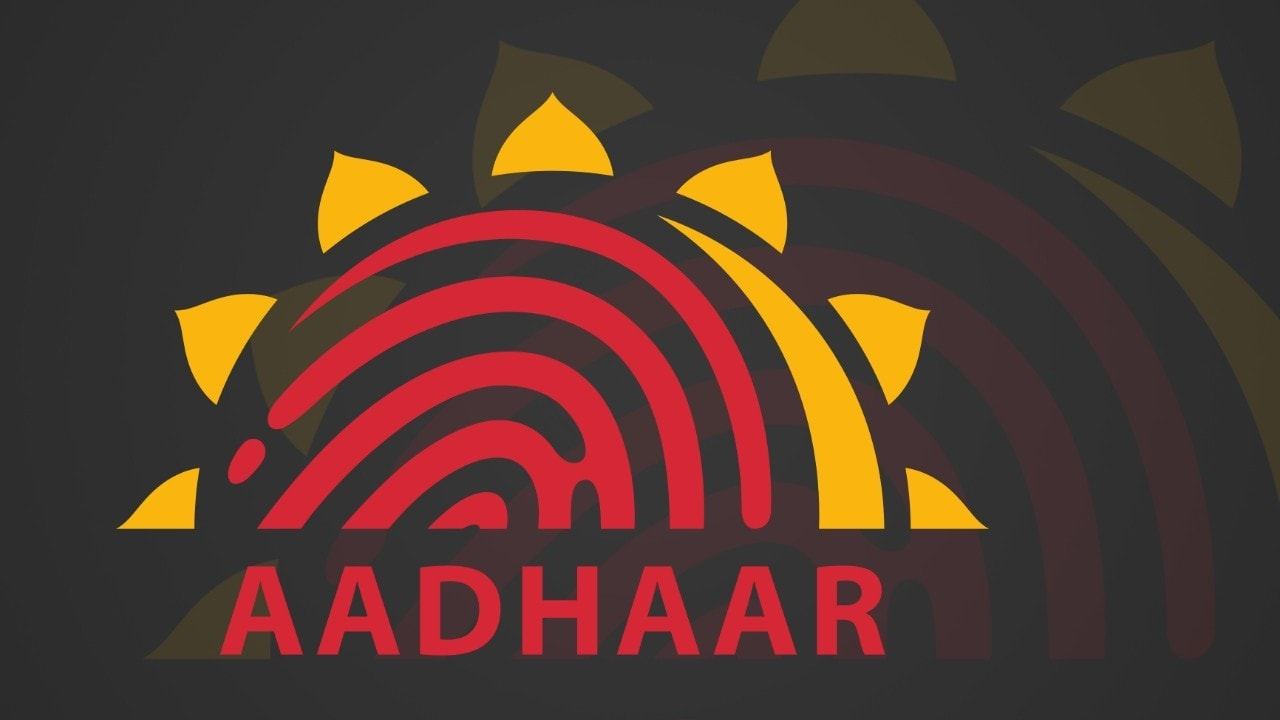 Cabinet approves law amendment for voluntary Aadhaar linking with SIMs, bank account