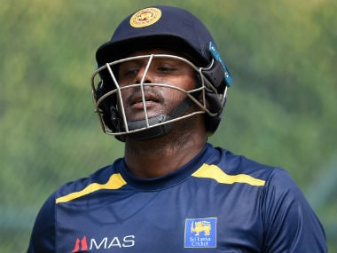 IPL auction 2019: Angelo Mathews, Corey Anderson and other overseas stars who may not attract any bids