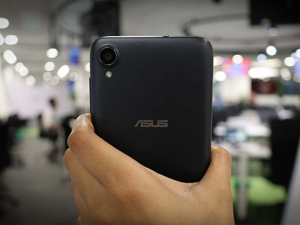 Asus latest patent hints at a pop-up and a display-hole camera design