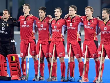 Belgium vs Netherlands, Hockey World Cup 2018 Final, Match Highlights: Belgium are world champions after winning tie in shootout