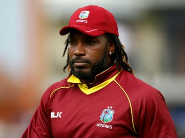 West Indies veteran Chris Gayle awarded $221,000 payout in defamation case against Australian media group
