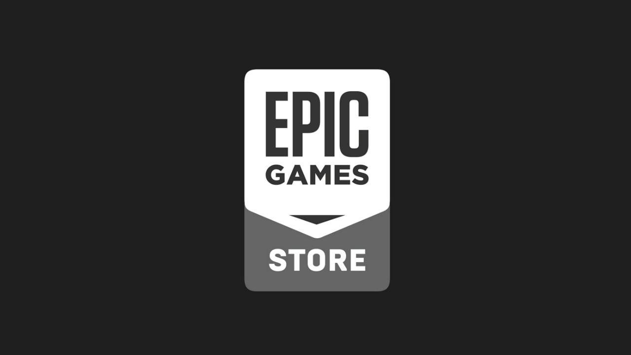 Epic Games Store. Image: Epic Games Blog