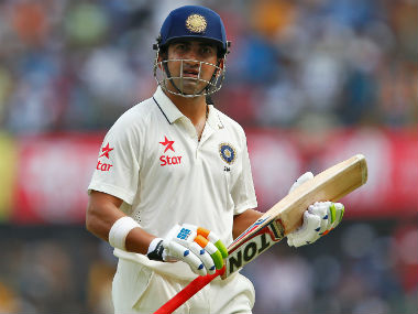Why Gautam Gambhir's retirement is a reminder of the disturbing trend of star cricketers taking their state teams for granted