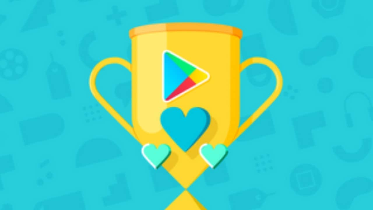 Google Play rolls out Best of 2018 list, Google Pay titled Fan Favourite in India