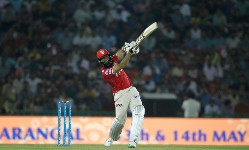 IPL Auction 2019: From Sam Curran to Shimron Hetmyer, five international players who could spark bidding wars