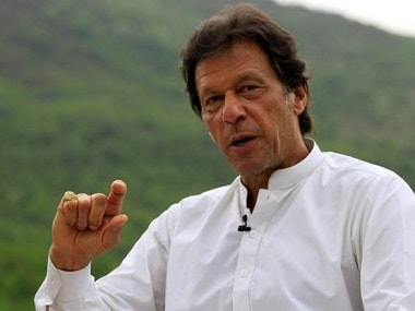 New Zealand mosque shooting updates: Imran Khan blames Christchurch attacks on 'post-9/11 Islamophobia'