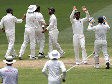 India vs Australia: Virat Kohli and Co scripted history in Adelaide by learning from past mistakes, proper planning and better execution