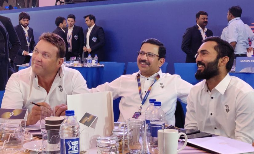 IPL auction 2019: Kolkata Knight Riders plug loopholes with strategic picks; Rajasthan Royals spend big on pacers
