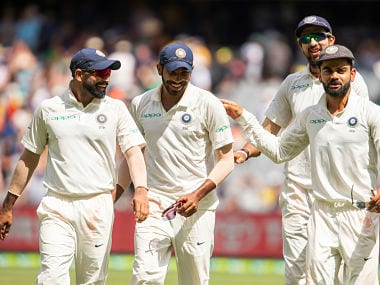 India vs West Indies, 1st Test Live Streaming: When and where to watch 1st Test live telecast, today's match online