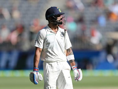 India vs Australia: While problems chase India, India have a problem chasing