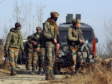 Talk of avenging Pulwama attack hot air: Heres how to deal with Jaish-e-Mohammad, other terrorist groups