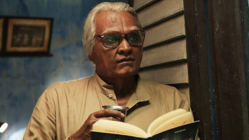 Seethakathi is a bonafide experiment; it will entertain but also compel you to think, says Vijay Sethupathi