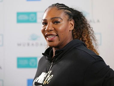 Serena Williams wants to move on from 2018 US Open final to bigger and better things, eyes Margaret Courts record