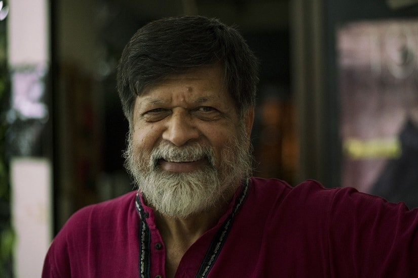 Shahidul Alam on Bangladesh govts crackdown: Where sycophancy is norm, truth is viewed as a sickness