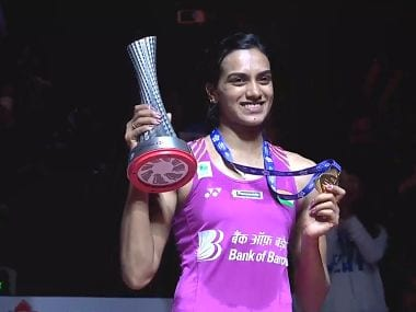 LISTEN: Full script of Episode 104 of Spodcast where we discuss PV Sindhu's victory in BWF World Tour Finals, Belgium winning Hockey World Cup and more