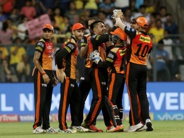 IPL Auction 2019: Delhi Capitals could target Shimron Hetmyer, Axar Patel to revive fortunes; Sunrisers Hyderabad to focus on squad backups