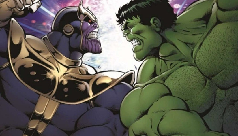Avengers: Endgame theory predicts clash of the titans with Hulk vs Thanos; Can Rocket's tool save Tony Stark?