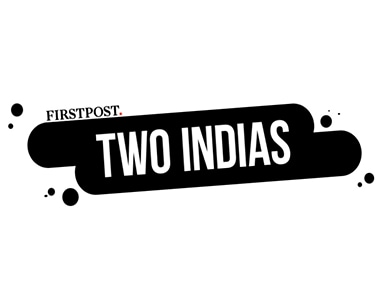 Firstpost Decode 2018, part 3 | Two India's