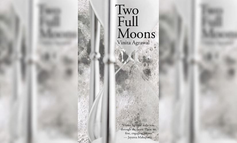 Two Full Moons, by
