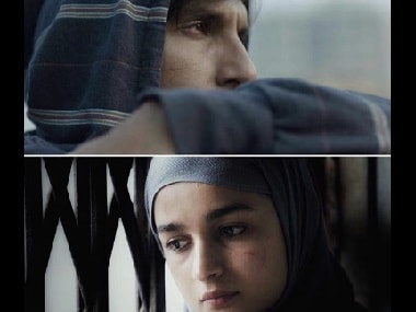 Gully Boy box office collection: Ranveer Singh, Alia Bhatt's rap drama mints Rs 18.70 on opening day