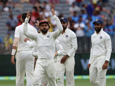 Virat Kohli's support for Test cricket will ensure the format remains healthy amidst turbulent times